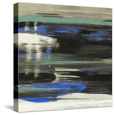Squeeze IV-PI Studio-Stretched Canvas Print
