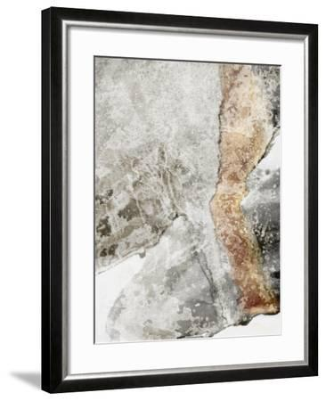 Merge-PI Studio-Framed Art Print