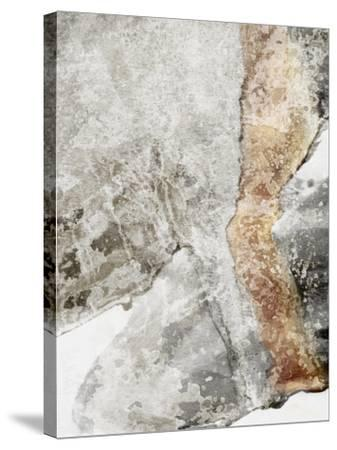 Merge-PI Studio-Stretched Canvas Print