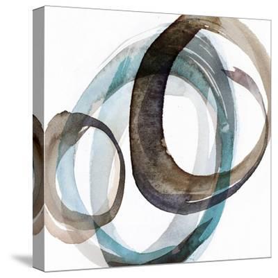 Overture II-PI Studio-Stretched Canvas Print