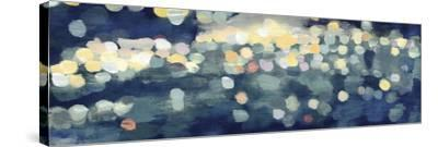 City Lights I-PI Studio-Stretched Canvas Print