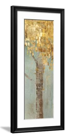 Faintest Breath I-PI Studio-Framed Art Print