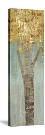 Faintest Breath II-PI Studio-Stretched Canvas Print