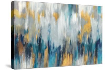 Echoes-PI Studio-Stretched Canvas Print