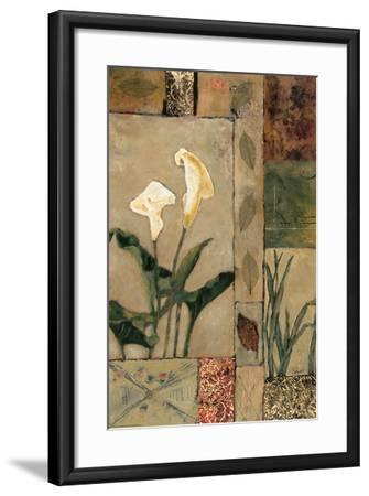 Nature's Bounty I-Bagnato Judi-Framed Art Print