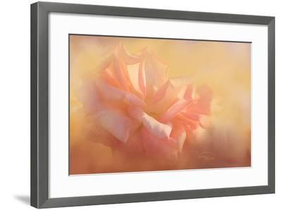 Light Is Life-Ramona Murdock-Framed Photo