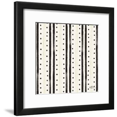 Farm Life Step 05B-Janelle Penner-Framed Art Print