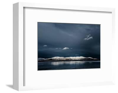 A Thousand Times More-Philippe Sainte-Laudy-Framed Photographic Print