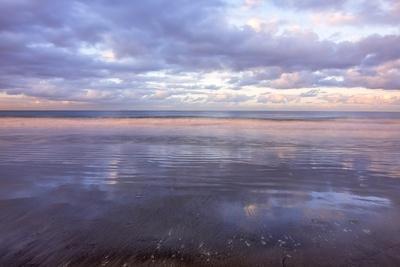 Pastel Morning-Joseph S Giacalone-Framed Giclee Print