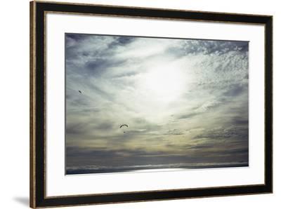 Freedom-Joseph S Giacalone-Framed Giclee Print