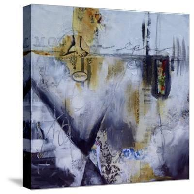 Fullsizerender_8-lovISart-Stretched Canvas Print