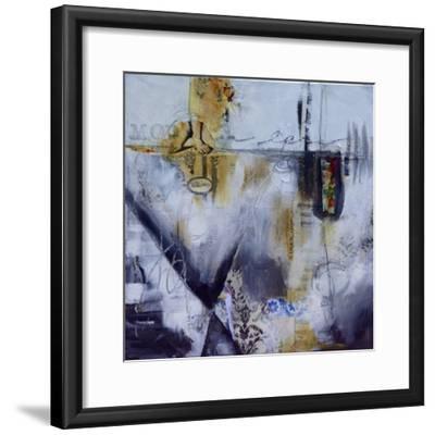 Fullsizerender_8-lovISart-Framed Giclee Print
