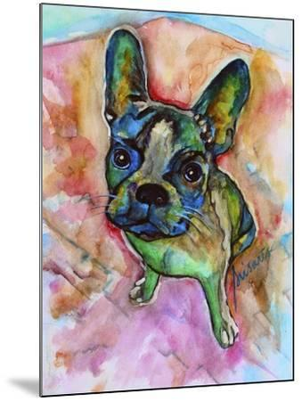 Coco-Prisarts-Mounted Giclee Print