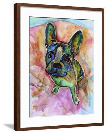 Coco-Prisarts-Framed Giclee Print