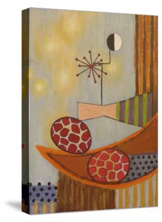 17-UltrCsmc#1-LG-Rachel Paxton-Stretched Canvas Print