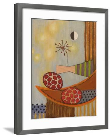 17-UltrCsmc#1-LG-Rachel Paxton-Framed Giclee Print