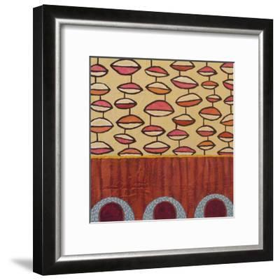 17-Mod#5_LG-Rachel Paxton-Framed Giclee Print