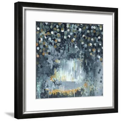 I'll Take It Under Consideration 3-Ann Tygett Jones Studio-Framed Giclee Print