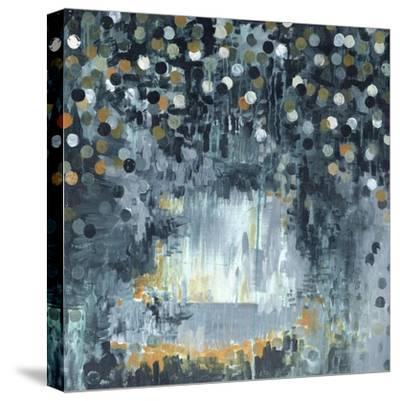 I'll Take It Under Consideration 3-Ann Tygett Jones Studio-Stretched Canvas Print