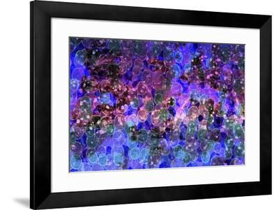 Perchance to Dream-Dorothy Berry-Lound-Framed Giclee Print