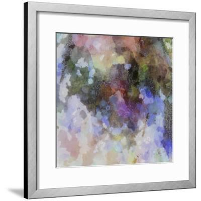 The Shaman's Bath-Dorothy Berry-Lound-Framed Giclee Print