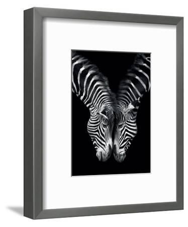Together-Marina Cano-Framed Premium Giclee Print