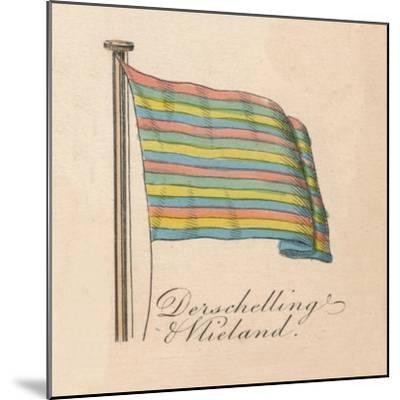 'Derschelling & Wieland', 1838-Unknown-Mounted Giclee Print