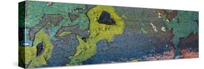 Astoria, Oregon-Art Wolfe-Stretched Canvas Print