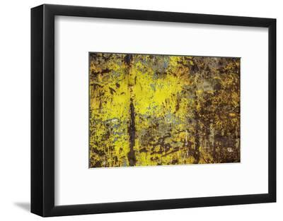 Cuba-Art Wolfe-Framed Photographic Print