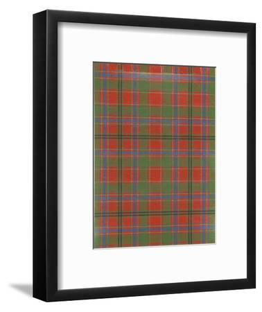 'Munro', c1935-Unknown-Framed Giclee Print