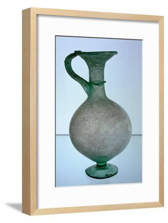 Roman Glass-Unknown-Framed Giclee Print