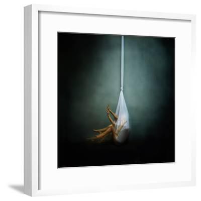 ***-Yaroslav Vasiliev-Apostol-Framed Photographic Print