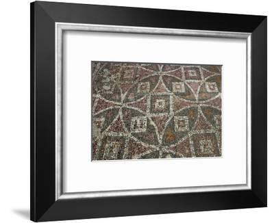 2333130.jp-Peter Thompson-Framed Photographic Print