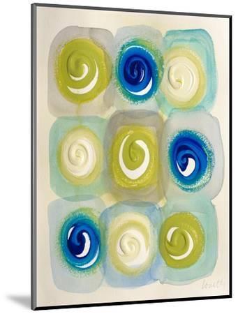 Modern Joy-Lanie Loreth-Mounted Art Print