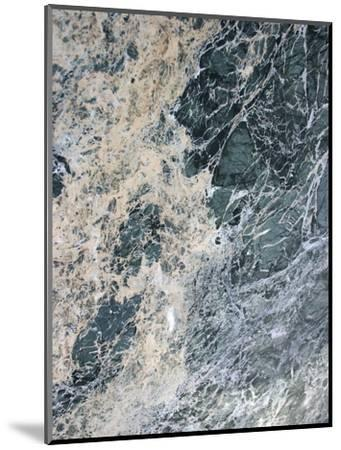 Marble 2-Design Fabrikken-Mounted Photographic Print