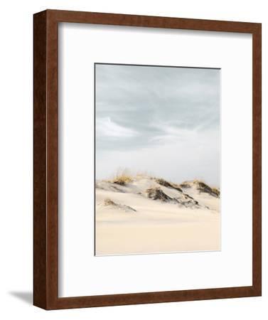 The Days-Design Fabrikken-Framed Photographic Print