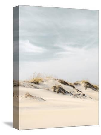 The Days-Design Fabrikken-Stretched Canvas Print