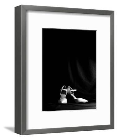 High Heels-Design Fabrikken-Framed Photographic Print