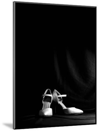 High Heels-Design Fabrikken-Mounted Photographic Print