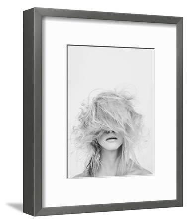 Makeover-Design Fabrikken-Framed Photographic Print
