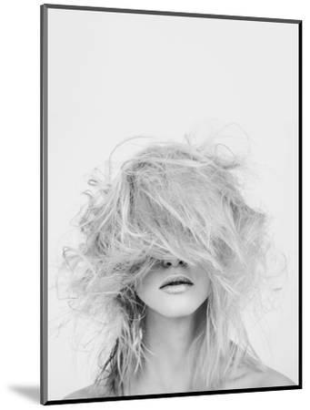 Makeover-Design Fabrikken-Mounted Photographic Print