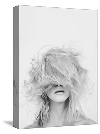 Makeover-Design Fabrikken-Stretched Canvas Print