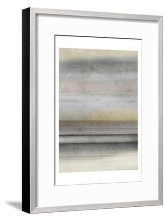 Banner Fall 2-Marcus Prime-Framed Art Print