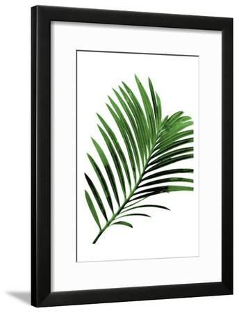 Vacation Desires 3-Marcus Prime-Framed Art Print