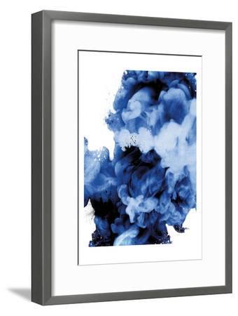 Rising Fuel 1-Marcus Prime-Framed Art Print