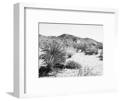 Road Trip II Crop-Elizabeth Urquhart-Framed Photographic Print