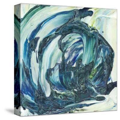 Dream State II-Alicia Ludwig-Stretched Canvas Print