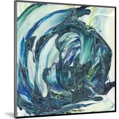 Dream State II-Alicia Ludwig-Mounted Art Print