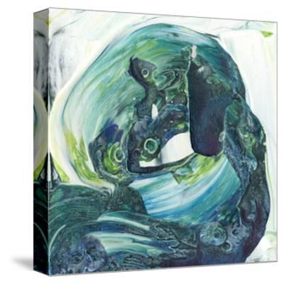 Dream State I-Alicia Ludwig-Stretched Canvas Print