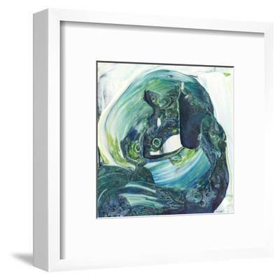 Dream State I-Alicia Ludwig-Framed Art Print